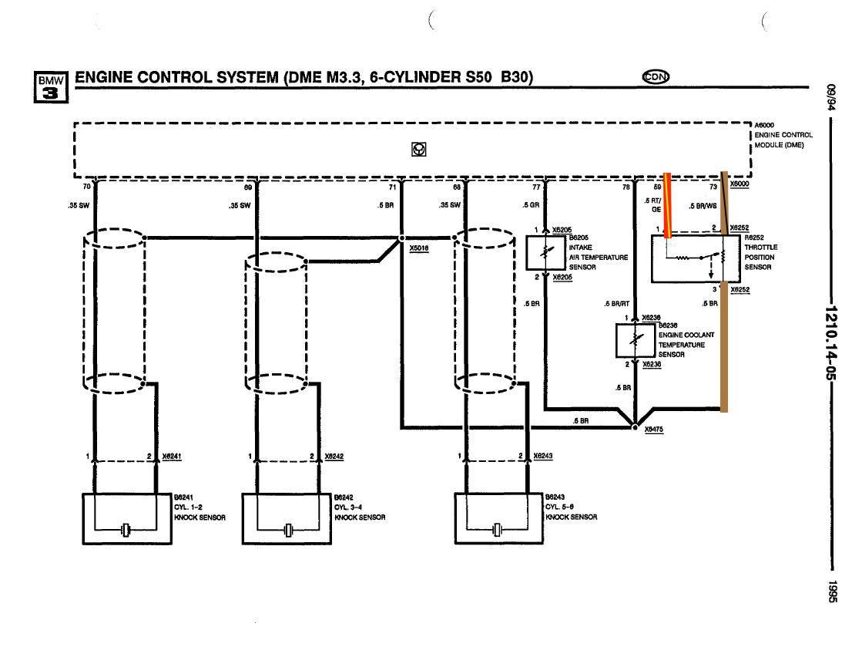S50-injecting-schematic-6-1.jpg