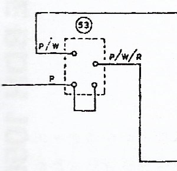Tvr Tasmin Wiring Diagram